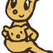【東京】まみたん浴衣写真コンテスト 結果発表!