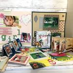 子どもや家族写真の整理法、アルバム、フォトブック作りについて教えて!ママのクチコミアンケート