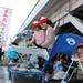 【10月27日堺市北区】フレスポしんかな 「フリマ出店者募集!」&「キャンディバッグをつくろう!」