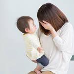 児童虐待から子どもを守ろう! 11月は児童虐待防止月間 集中電話相談を実施(大阪)