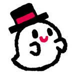 ハロウィン仮装コンテスト開催☆エントリー写真受付中!!
