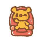 【参加者募集】11/8(木)チャイルドシート座談会