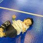 大阪府東大阪市|東大阪市立児童文化スポーツセンタードリーム21 混雑状況は?持込ランチは?雨の日におすすめ?ママのクチコミ