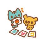無料体験チケットプレゼント☆~英会話スクール特集~