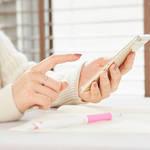 妊娠・出産・子育て・育児に役立つおすすめアプリは? プレママ&ママの強い味方!