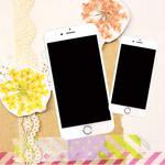 便利なアプリで快適生活 ママのお悩みを解消!写真/病気ケガ/家計簿/お買物 など