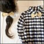 【まみたん会員限定】親子で作ろう!手作りヘアアクセサリー教室&絵本の読み聞かせ参加者募集!
