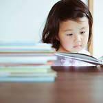 大阪市|おでかけイベント情報 動物園・図書館・行政イベント【10月3日更新】vol2