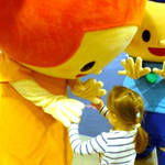 大阪市|おでかけイベント情報 動物園・図書館・行政イベント【10月10日更新】vol.2