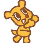 【11月3日(土・祝)】「まみたんダンス」踊ってくれるお友達大募集!