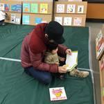 【大阪市】各区からのお知らせ|子育てすくすく情報2018年12月号