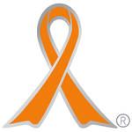 大阪府×まみたん 子育て応援キャンペーン|児童虐待防止【3】オレンジリボンキャンペーン
