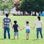 大阪府×まみたん 子育て応援キャンペーン|里親制度について知ろう!【3】