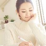 茨木市 ホテルランチ付 子育てママのためのマネー教室