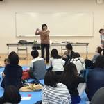 「大和市|1/30(水) 子育て講座『お家の中の事故防止・体調変化時の対応』」