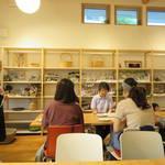 「川崎市|11/27(火)ほか 未病改善プロジェクト『「菜食健美cafe』2月まで毎月!」