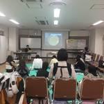 「川崎市|2/5(火) いつも大人気『お悩み解決! 離乳食マルトク講座』」