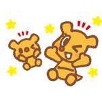 【レポート】10/18(木)おやこ交流会レポート