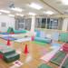 茨木市|発達に支援を要する子どもと ご家族をサポートします