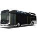 大阪市|12月8日(土)水素で走る!究極のエコバス!燃料電池バス体験試乗会に行こう!