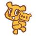 【泉州・和歌山版】子育てママのリアルVOICE(11/9号)