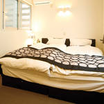 整理整頓 収納のコツ 《オシャレで快適な寝室づくり!》|暮らしのアイデア