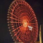 大阪府×まみたん 子育て応援キャンペーン|児童虐待防止【4】オレンジリボンキャンペーン