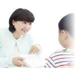 「くもんの先生」は、子どもたちの未来をつくるお仕事です。