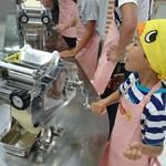 【関西】子連れにおすすめの工場見学スポット 子どもと一緒におでかけ!|ママのクチコミ