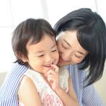 子育てのポイント 「自己肯定感」を高める|ともに育つ・育む