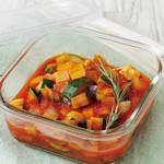 プレゼント付き!╲ママと一緒が楽しい!╱やさいが苦手な子どももお手伝いで一緒に作って、おいしく野菜を食べよう!
