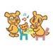 【福岡】11/16(金)オープン『峠の玄氣屋グングンカフェ』★まみたん特典あり★