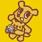 【北摂版】「ちびっ子★おとぼけ写真」フォトコンテスト★結果発表★