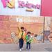 兵庫県西宮市|キッザニア甲子園に行ってきました!!