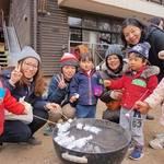 「川崎市|2/24(日)くろかわプレーパーク」