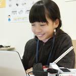 【プログラボ】プログラミング教室 無料体験会 開催中!