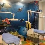 【福岡】NEWOPEN情報♪ マークイズに開院した歯科医院!