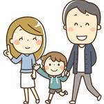 【福岡】イベント情報♪ 天神にて親子で楽しめるイベント開催!