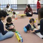 【大阪市】各区からのお知らせ|子育てすくすく情報2019年4月号