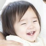 【七田式教室】「自分で学ぶ子の育て方」講演会
