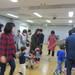 「町田市 2/28(木)ことばのリズムを楽しむ『2歳児あつまれ!冬をあそぼ!』」