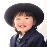 【フォトスタジオ★ファーストステージ】入園・入学、卒園・卒業撮影キャンペーン!