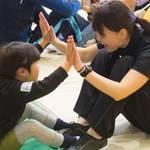 東京・町田│参加費無料<RIZAP KIDSタイアップ>子どもを幸せにするパパ・ママのための子育てセミナー