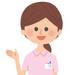 大阪市|【無料】福祉・介護のお仕事「施設見学会」&「職場体験ガイダンス・体験会」