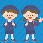 【神奈川県】第8回 神奈川私立小学校フォーラム