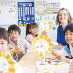 【町田市・相模原市】英語で遊ぶ・英語で学ぶ 4月からの新規生徒募集
