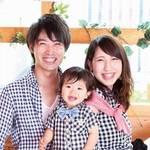 東京│《参加費無料》 お子さま連れOK!新生活子育てマネー入門セミナー
