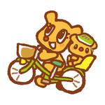 子ども乗せ自転車 ブリヂストン/Panasonic/YAMAHAの最新機種をご紹介! 安全と快適を!