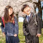 不安も前向きに受けとめよう!小学校入学アドバイス|ともに育つ・育む