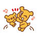 【レポート】2/21(木)まみたんおやこ交流会【忠岡町】